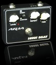 Aria SD10, Short Delay Pedal