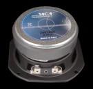"""SICA 4"""" Speaker"""