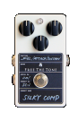 Free The Tone, Silky Comp SC-1