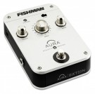 Fishman Aura Sixteen Acoustic Imaging Pedal PRO-AIP-P16