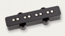 Seymour Duncan SJB-1N Vintage Jazz Bass (NECK)