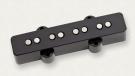 Seymour Duncan SJB-1B Vintage Jazz Bass (BRIDGE)