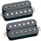 Slash APH-2S Pickup Set (Black)