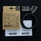 Free The Tone SLK-SL-55 Patch Cable Kit