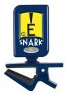 Snark Napoleon Clip-On Chromatic Guitar & Bass Tuner
