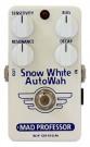 Snow White Auto Wah PCB