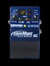 Digitech JamMan Solo XT Looper/Phase Pedal JMSXT-03
