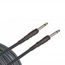 Classic Series Speaker Cable 25ft