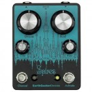 EarthQuaker Devices Spires Fuzz Pedal