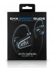 Electro Harmonix Sport BUDS Earbuds