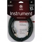 Planet Waves PW-AG-10 Circuit Breaker Cables (Straight-Straight)
