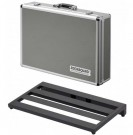 Warwick RockBoard Studio (Flight Case)