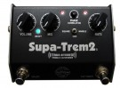 Supa-Trem 2 - Stereo Custom Shop
