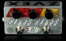 Zvex Vexter Super Duper