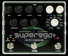 Electro Harmonix Superego+ Plus Synth Engine