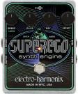 Electro Harmonix Superego polyphonic Synth Engine