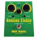 Way Huge WHE401 Swollen Pickle MKII Jumbo Fuzz