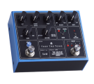 Free The Tone Tri Avatar, Multi Dimensional Chorus TA-1H
