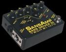 SansAmp Bass Driver Di BSDR