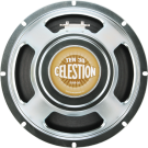 Celestion Ten 30 8ohms