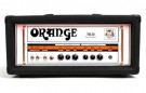 Orange TH30 Guitar Head