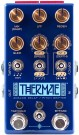 Chase Bliss Audio Thermae Analogue Delay &