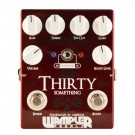 Wampler Thirty Sometihng Guitar Overdrive Pedal