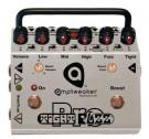 AmpTweaker Tight Fuzz Pro