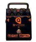 AmpTweaker Tight Metal Distortion