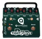 AmpTweaker Tight Drive Pro