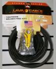 Lava Tightrope Solder Free Kit (LCTRKTB)