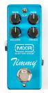 MXR Timmy Overdrive CSP07