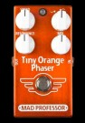 Tiny Orange Phaser PC