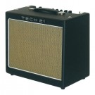 Trademark 30 Guitar Amp Combo TM30