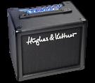 Hughes & Kettner TubeMeister 5 Watt Combo Amplifier