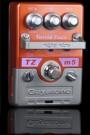 Mighty Micro, TZm5 Torrid Fuzz