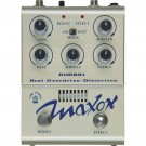 Maxon ROD881 Real Overdrive/Compression