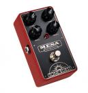 Mesa Boogie Tone Burst - Boost Pedal