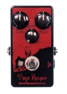 EarthQuaker devices Tone Reaper, Fuzz