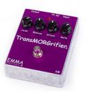 TM-1 TransMORGrifier Compressor