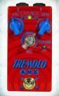 Cusack Tremolo AME (Amplitude Modulation Emulator)
