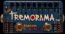Zvex Tremorama tremolo pedal