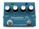 TRM-PS Tremulator w/Presets