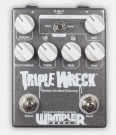 Triple Wreck Distortion