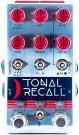 Tonal Recall RKM