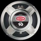 Celestion Tube 10 (8 Ohms)