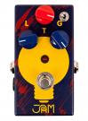 Jam Pedals TubeDreamer 58 Mk.2