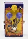Jam Pedals TubeDreamer 58 mk.2 (Custom)