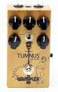 Tumnus Deluxe with Logo