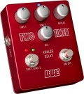 BBE Two Timer Delay TT-2
